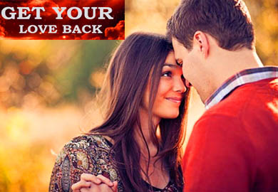 Bring back Ex lover,Get ex-love back with magic spells,love spells to bring back your ex-lover back,best love spells to bring back your ex-lover,bring back your ex-wife,bring back your ex-husband,love spells to get back your ex-lover,love spells to bring back your ex-lover game,love spells to bring back your lost lover,love spells to bring back your girlfriend,powerful love spells to bring back your ex-lover,effective love spells to bring back your ex-lover,love spells to bring back your ex-lover letter,love spells to return your ex-lover,working love spells to bring back your ex-lover,genuine bring back ex-love spell,love spells to bring back my ex-lover,win back your boyfriend,bring back your ex-lover online,bring back your wife,African love spells to bring back your ex-lover,love spells to bring back your ex-lover USA,love spells to,bring back your ex-lover Canada,love spells to bring back your husband,lost love spells,love spells to bring back your ex-lover Austria,lost love spells UK,love spells with no side effects,bring back your ex-lover Ireland,bring back your ex-lover France, bring back your ex-lover today,bring back your ex-lover Texas,love spells to bring back your ex-lover Kenya,love spells to bring back your ex-lover same day,bring back ex-lover very faster,lost love spells that work,love spells to get your ex-boyfriend back,Love spells to bring back your ex-lover very quickly, spells to bring back your ex-lover very quickly,Love spells to return ex-lover,Love spells to bring back your ex,bring back your ex-lover very quickly